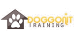 Dog Gone It Training