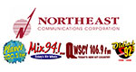 Northeast Communications